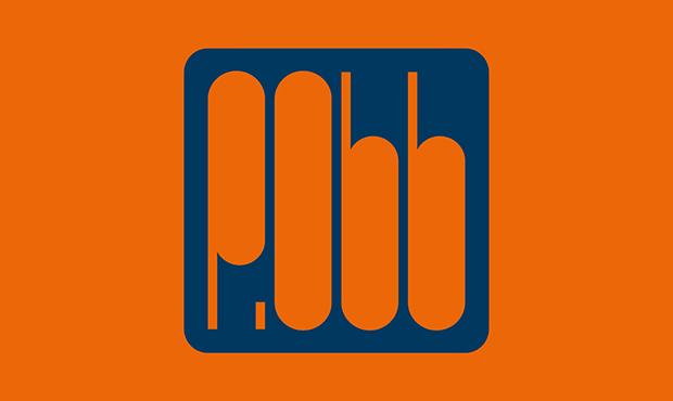 Logo Popp-Musik