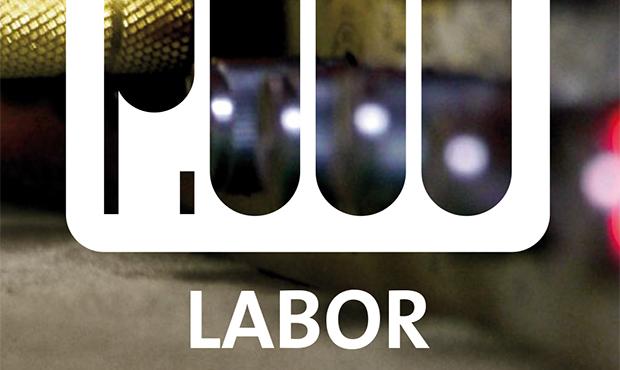 P.Obb-Labor