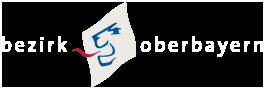 Logo Bezirk Oberbayern - Zur Startseite