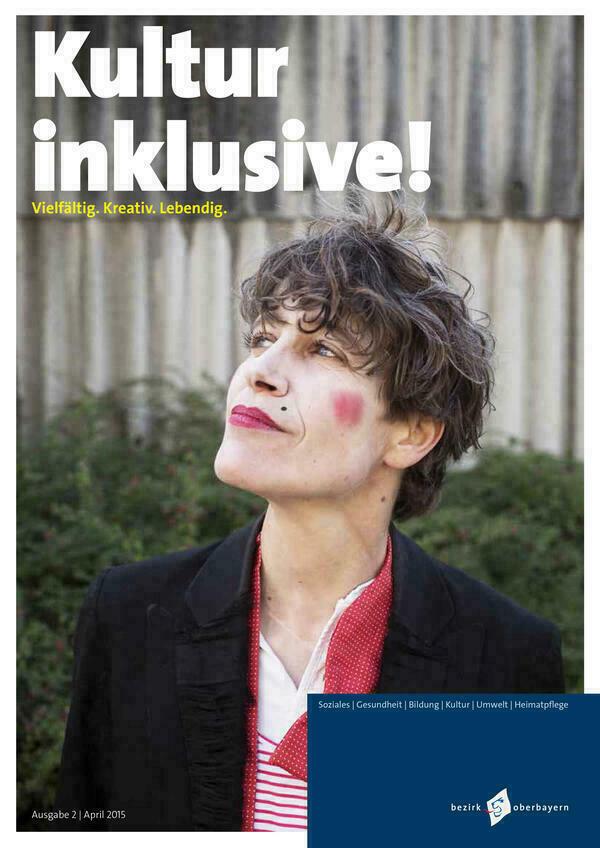 Kultur-inklusive_Ausgabe2_April-2015_barrierefrei-1