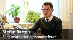 Externer Link: Stefan_Bartels Stefan_Bartels