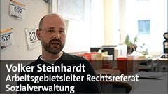 Externer Link: Volker-Steinhardt_ohne Volker-Steinhardt_ohne