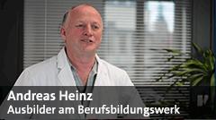 Externer Link: Andreas_Heinz Andreas_Heinz