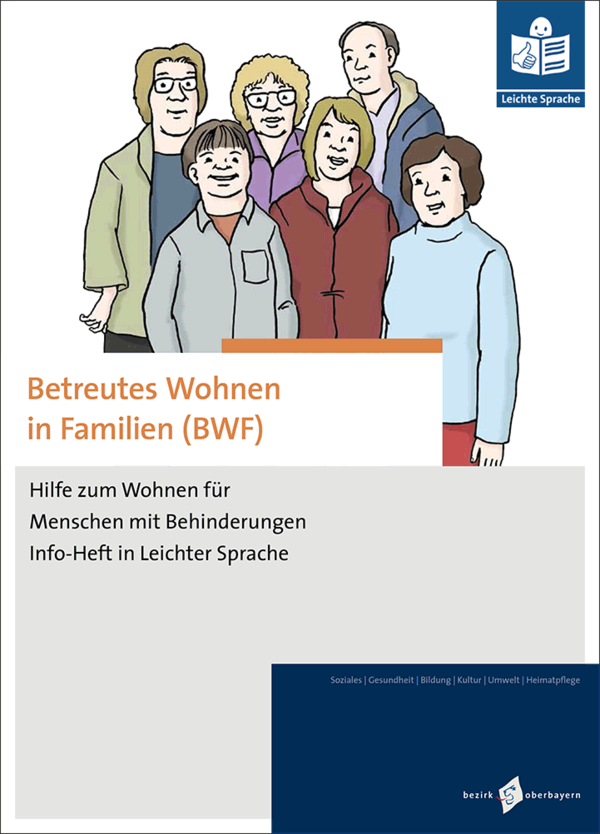 Broschure_BWF_web-1