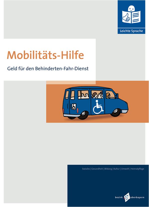 mobi_hilfe_LS_cover