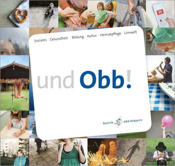 und_obb