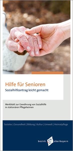 HilfeSen_Sozialhilfeantrag