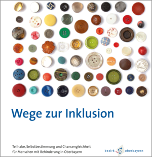 WegeZurInklusion