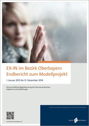 ExInEndprojekt