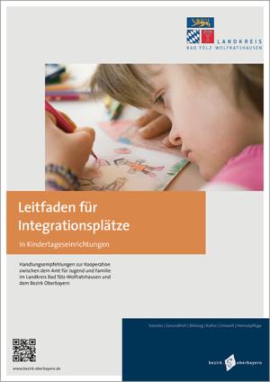 LeitfadenIntegration