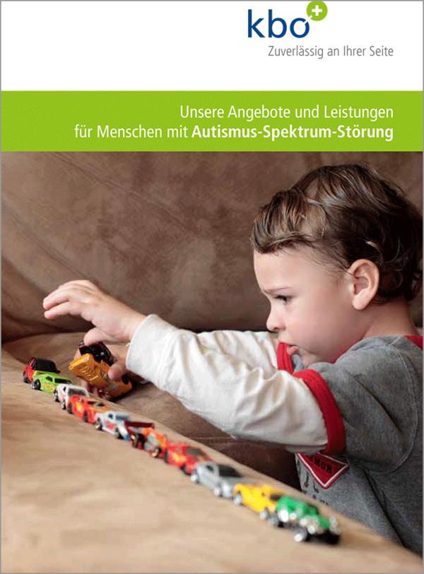 AutismusSpektrumStoerung