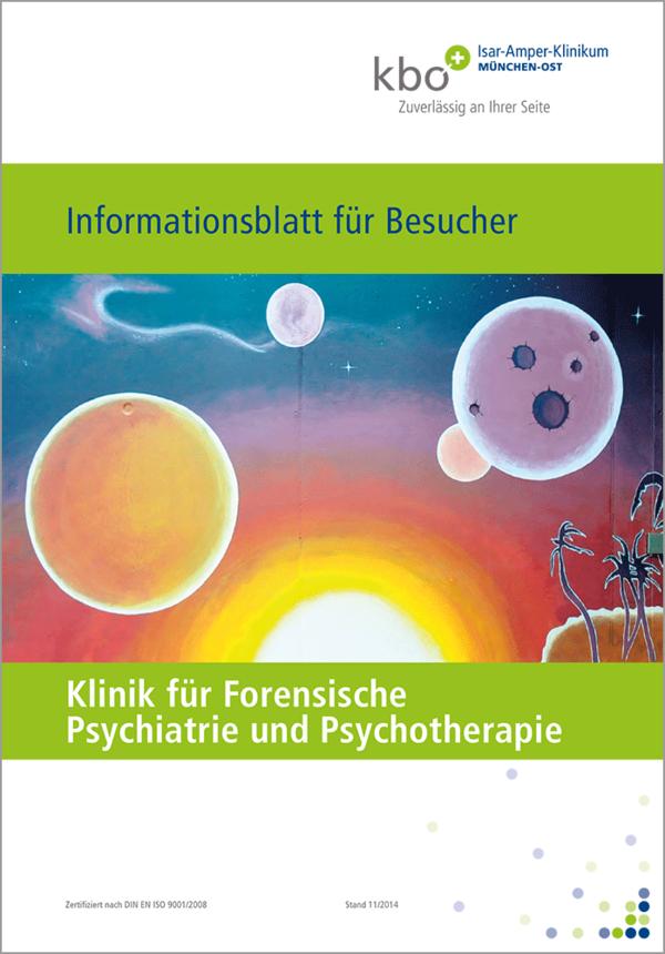 InfoblattForensischePsychiatrie