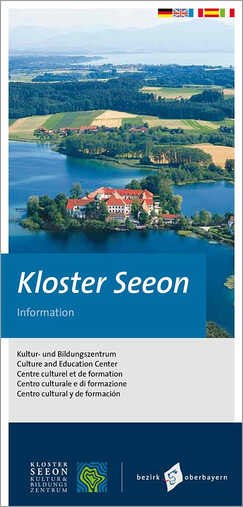 KlosterSeeon