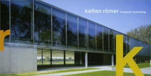 KeltenRoemer