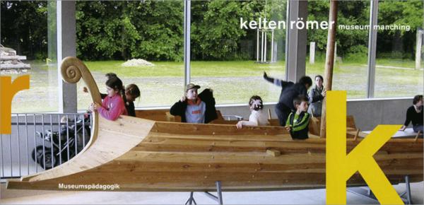 KeltenRoemer1