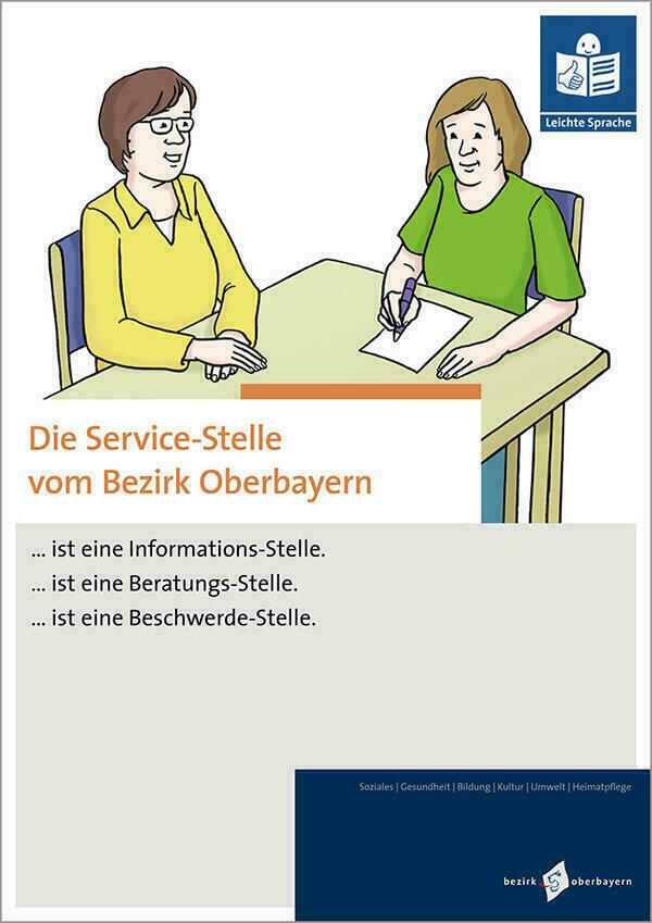 Hilfe_Servicestelle_A4_web-cover