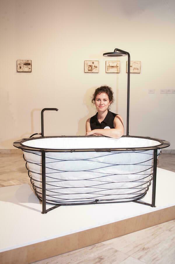 gro e vielfalt und handwerkliche qualit t bezirk oberbayern. Black Bedroom Furniture Sets. Home Design Ideas