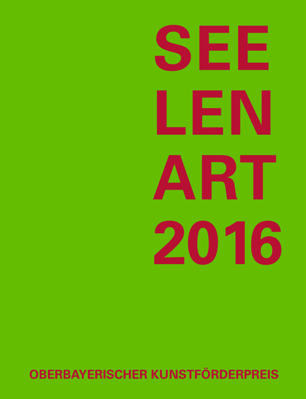 SeelenART 2016