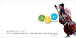 keller-schule-1