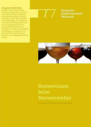 Bierseminare_cover