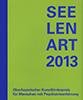 SeelenART 2013