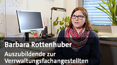 Interview Barbara Rottenhuber