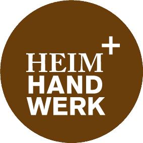 Externer Link: Heim und Handwerk Heim und Handwerk