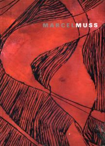 Marcel Muss