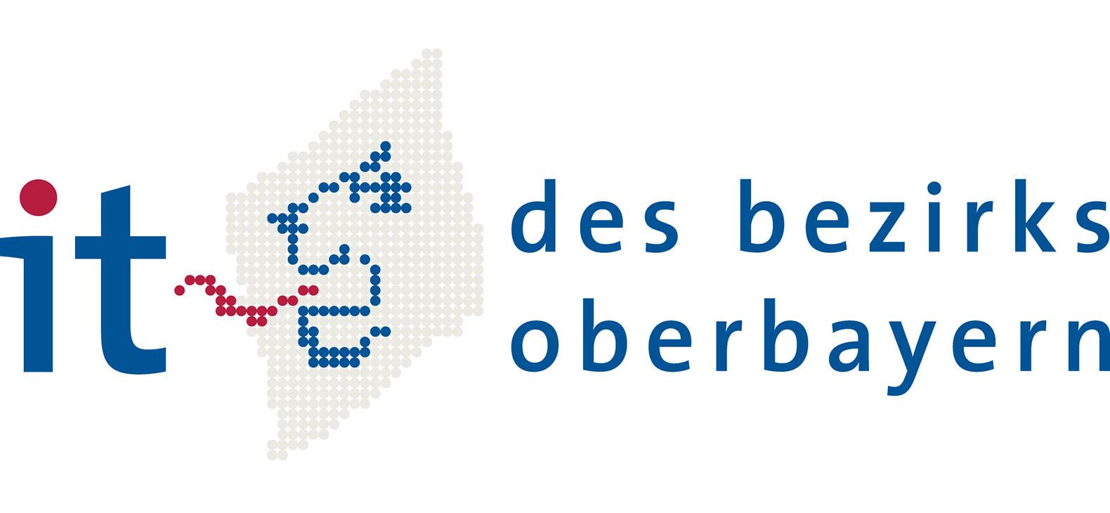 download Linux Unix Kurzreferenz: Für Anwender, Entwickler und